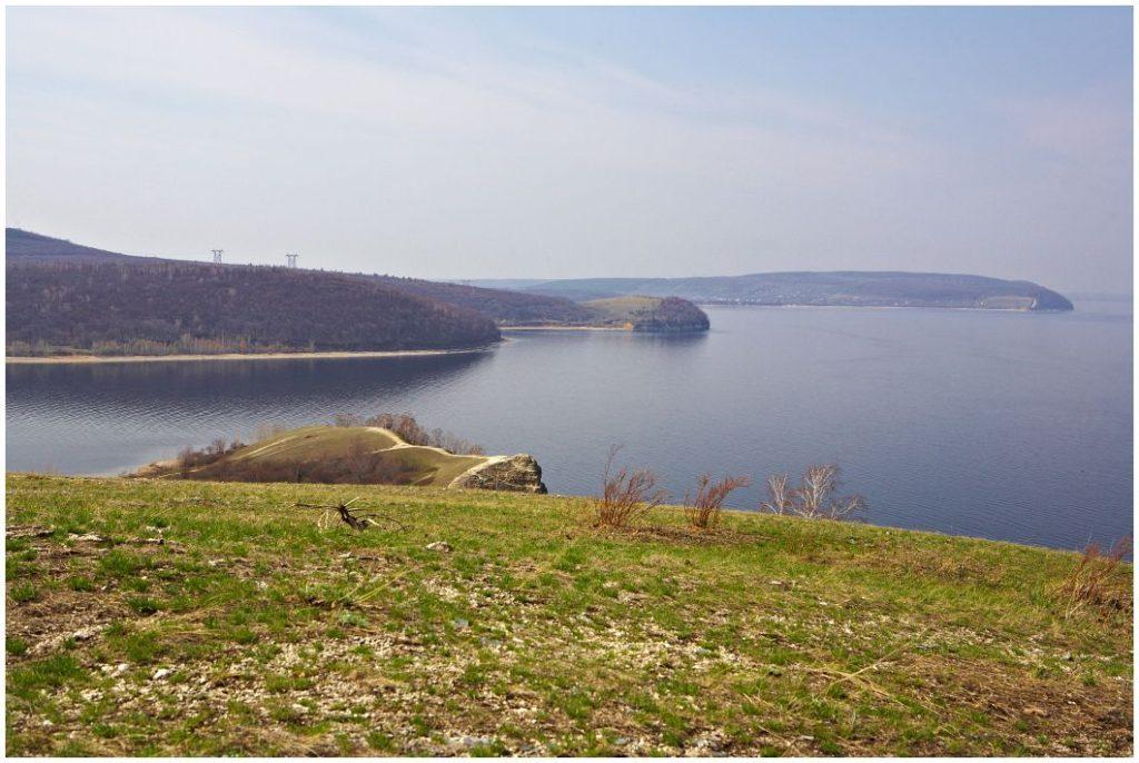 Река Уса Википедии